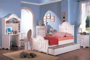 سرير-1-450x302-300x201 صور سراير نوم جديدة , ديكورات سراير غرف نوم