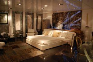 سرير-3-450x302-300x201 صور سراير نوم جديدة , ديكورات سراير غرف نوم