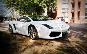 سيارات-بالصور-2-300x188 صور سيارات جديدة, حمل صور سيارات, صور سيارات أحدث موديلات