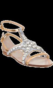 شوزات حريمي 2017 1 270x450 180x300 احذية نسائية جميلة , اجمل تشكيلة احذية صيفية