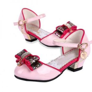 شوزات حريمي 2017 2 450x450 300x300 احذية نسائية جميلة , اجمل تشكيلة احذية صيفية