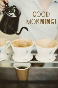 صباح-الخير-بالصور-1-299x450-1-199x300 صور صباح الخير جديدة , رمزيات صباحية جديده