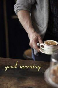 صباح-الخير-بالصور-2-300x450-1-200x300 صور صباح الخير جديدة , رمزيات صباحية جديده