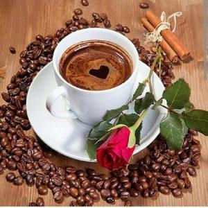 صباح-الخير-صور-2-450x450-1-300x300 صور صباح الخير جديدة , رمزيات صباحية جديده