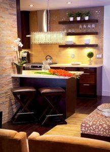 صور-ارفف-للمطبخ-1-325x450-217x300 صور ارفف مطابخ تحفة , تشكيلة ديكورات قمة الروعة