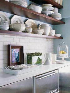 -ارفف-للمطبخ-3-338x450-1-225x300 صور رفوف المطابخ , تشكيلة رفوف مطابخ مدهشة