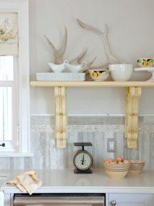 صور-ارفف-للمطبخ-4-337x450-225x300 صور ارفف مطابخ تحفة , تشكيلة ديكورات قمة الروعة