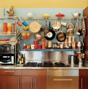 صور-ارفف-مطبخ-1-447x450-298x300 صور ارفف مطابخ تحفة , تشكيلة ديكورات قمة الروعة
