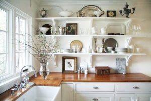 -ارفف-مطبخ-3-450x300-1-300x200 صور ارفف مطابخ تحفة , تشكيلة ديكورات قمة الروعة