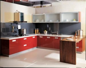 -ارفف-مطبخ-4-450x356-300x237 صور ارفف مطابخ تحفة , تشكيلة ديكورات قمة الروعة