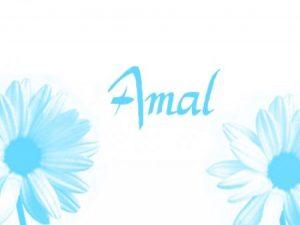 -اسم-امال-3-450x338-300x225 صور مكتوب عليها اسم امال , رمزيات لاسم امال