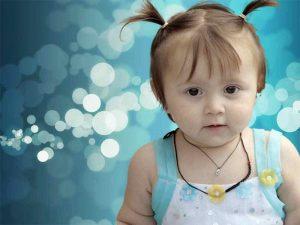 -اطفال-بنات-جميلة-وحلوة-جدا-300x225 تحميل رمزيات وصور شباب اطفال بنات اماكن, مجموعة كبيرة من الصور للتحميل