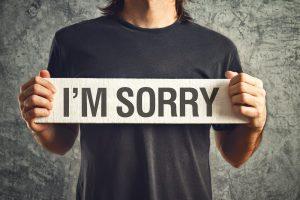 صور-اعتذار-كلام-اسف-واعتذار-مكتوبه-على-صور-15-300x200 صور انا اسف I'm sorry , رمزيات اعتذار للواتس جميلة حالات انا اسف جدا, images ana asef Rmaziat