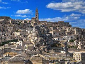 صور السياحة في ايطاليا 1 450x338 300x225 صور عن دولة ايطاليا وخلفيات ورمزيات من ايطاليا