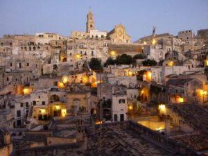 صور السياحة في ايطاليا 2 450x338 300x225 صور عن دولة ايطاليا وخلفيات ورمزيات من ايطاليا