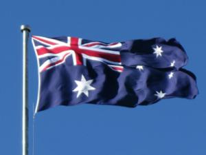 صور العلم الاسترالي بجودة عالية 1 300x225 صور العلم الاسترالي , العلم الاسترالي بأعلى جودة