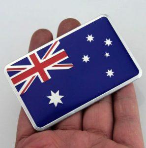 صور العلم الاسترالي بجودة عالية 1 446x450 297x300 صور العلم الاسترالي , العلم الاسترالي بأعلى جودة