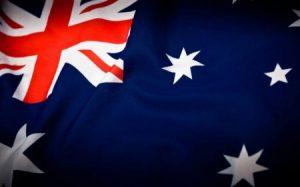 صور العلم الاسترالي بجودة عالية 2 450x281 300x187 صور العلم الاسترالي , العلم الاسترالي بأعلى جودة