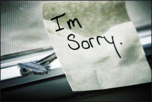 صور-انا-اسف-رمزيات-حالات-اعتذار-1-300x201 صور انا اسف I'm sorry , رمزيات اعتذار للواتس جميلة حالات انا اسف جدا, images ana asef Rmaziat