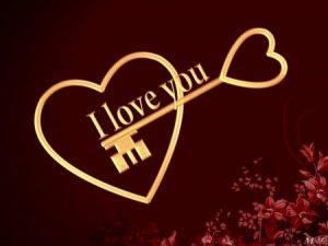 صور بحبك رمزيات وخلفيات مكتوب عليها بحبك Love 4 450x338 300x225 رمزيات مكتوب عليها بحبك وصور وخلفيات حب جديدة