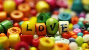 صور بحبك 2017 رمزيات وخلفيات مكتوب عليها بحبك 1 450x253 300x169 رمزيات مكتوب عليها بحبك وصور وخلفيات حب جديدة