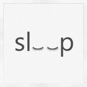 صور جديدة عن النوم 2 450x450 300x300 صور رمزيات عن النوم وخلفيات مكتوب عليها عن النوم