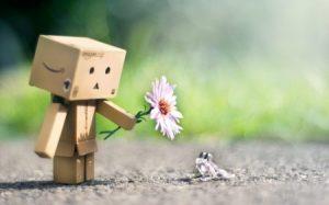 صور جميلة حب جديدة 2 450x281 300x187 صور عن الحب في البوم صور جديده ورمزيات وخلفيات رومانسيه