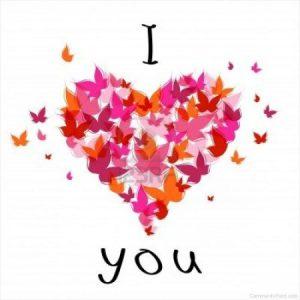 صور حب روعة جدا 2 450x450 300x300 صور ورمزيات قلوب حب وخلفيات الحب الاجمل