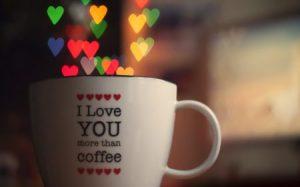 صور حب قلوب 2 450x281 300x187 رمزيات صور قلوب حب جميلة حمراء خلفيات قلوب رومانسية