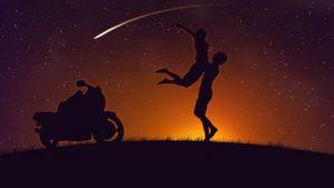 صور حب 2 450x253 300x169 صور عن الحب في البوم صور جديده ورمزيات وخلفيات رومانسيه