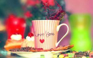 صور حلوة عن القلوب 1 450x281 300x187 رمزيات صور قلوب حب جميلة حمراء خلفيات قلوب رومانسية
