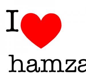 صور حمزة 3 300x255 صور ِاسم حمزة مزخرف انجليزى , معنى اسم حمزة و شعر و غلاف و رمزيات