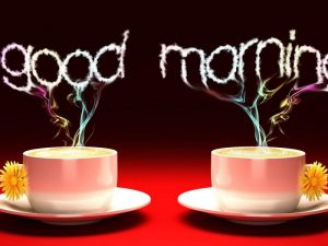 -صباح-الخير-Good-Morning-صور-مكتوب-عليها-صباح-الخير-2-300x225 صور مكتوب عليها صباح الخير, صباح الورد الفل الياسمين, صباح الخير حبيبي للفيس بوك وتويتر وجوجل بلص