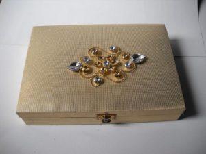 صور-علب-هدايا-6-450x338-1-300x225 صور هدية زواج مناسبة , رمزيات هدايا رائعة جديدة