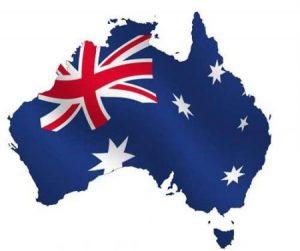 صور علم استراليا 1 450x377 300x251 صور العلم الاسترالي , العلم الاسترالي بأعلى جودة