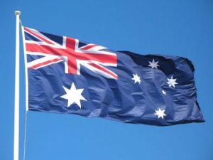 صور علم استراليا 2 1 450x338 300x225 صور العلم الاسترالي , العلم الاسترالي بأعلى جودة