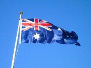 صور علم استراليا 3 450x338 300x225 صور العلم الاسترالي , العلم الاسترالي بأعلى جودة