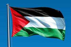 صور-علم-فلسطين-2-300x201 صور علم فلسطين, خلفيات ورمزيات فلسطين, صور متحركة لعلم فلسطين, Palestine