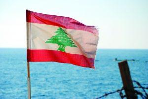 -علم-لبنان-4-300x201 صور علم لبنان, خلفيات ورمزيات لبنان, صور متحركة لعلم لبنان