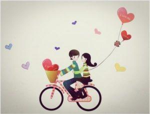صور عن الحب للواتس اب رمزيات جديدة 2 450x342 300x228 صور مكتوب عليها احبك ورمزيات حب وعشق