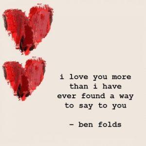 صور عن الحب للواتس اب رمزيات جديدة 4 450x450 300x300 صور مكتوب عليها احبك ورمزيات حب وعشق