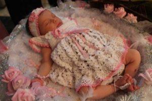 صور عن السبوع 1 450x300 300x200 البوم صور رمزيات وخلفيات سبوع للمواليد الاطفال