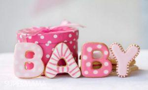 صور عن السبوع 2 450x273 300x182 البوم صور رمزيات وخلفيات سبوع للمواليد الاطفال