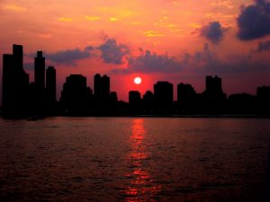 صور-عن-غروب-الشمس-اجمل-خلفيات-الغروب-11-300x225 صور ومناظر طبيعية, صور غروب الشمس, صور رائعة لشروق الشمس