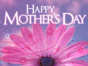 -عيد-الأم-2016-اجمل-الصور-للتهنئة-بعيد-الأم-2-300x225 Photos Mother's Day صور عيد الام, اجمل صور لعيد الام
