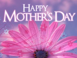 -عيد-الأم-2016-اجمل-الصور-للتهنئة-بعيد-الأم-2-450x338-300x225 بطاقات تهنئة عيد الام , رمزيات وصور عيد الام