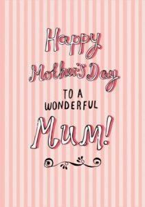 -عيد-الأم-2016-اجمل-الصور-للتهنئة-بعيد-الأم-3-317x450-211x300 بطاقات تهنئة عيد الام , رمزيات وصور عيد الام