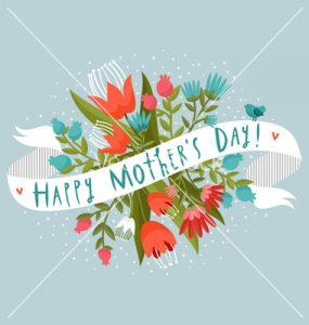 -عيد-الأم-2016-اجمل-الصور-للتهنئة-بعيد-الأم-4-285x300 بطاقات تهنئة عيد الام , رمزيات وصور عيد الام