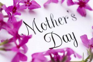 -عيد-الأم-2016-اجمل-صور-التهنئة-بعيد-الأم-13-300x200 Photos Mother's Day صور عيد الام, اجمل صور لعيد الام