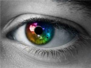 صور عين خضراء جميلة 2 450x338 300x225 صور وخلفيات ورمزيات عيون خضراء جذابة